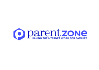 The Parent Zone